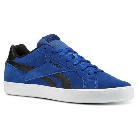 Reebok ROYAL COMPLETE 2LS - Мъжки обувки