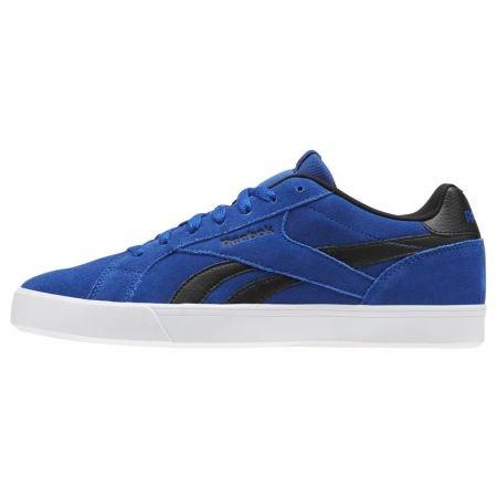 Мъжки обувки - Reebok ROYAL COMPLETE 2LS - 3