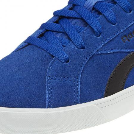 Pánska voľnočasová obuv - Reebok ROYAL COMPLETE 2LS - 6