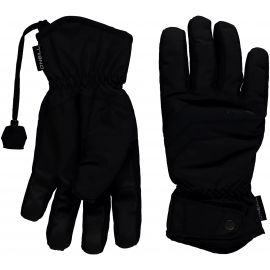 O'Neill BM FREESTYLE GLOVES - Men's gloves
