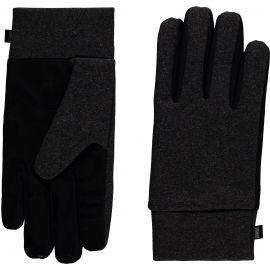 O'Neill BM EVERYDAY SOFTSHELL GLOVES - Men's gloves