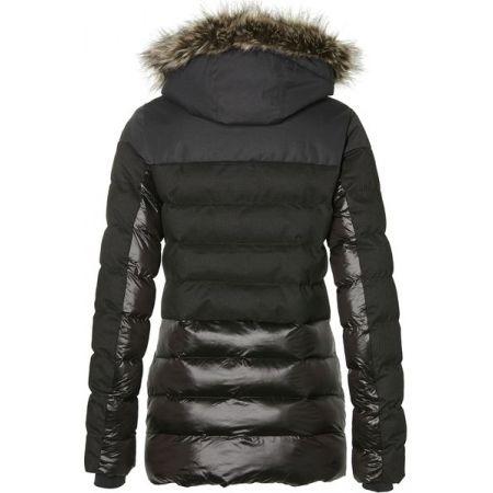 Dámská zimní bunda - O'Neill PW HYBRID FINESSE JKT - 2