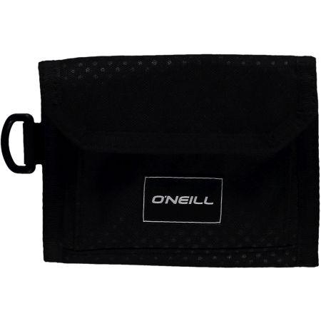 Pánská peněženka - O'Neill BM POCKETBOOK WALLET - 1