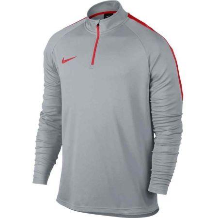 Tricou de fotbal - Nike NK DRY ACDMY DRIL TOP - 1