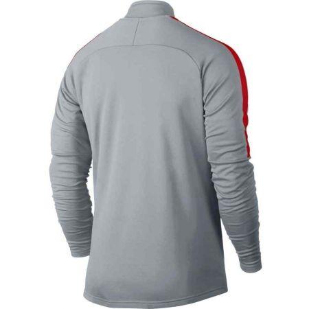 Tricou de fotbal - Nike NK DRY ACDMY DRIL TOP - 2