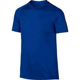 Nike NK DRY ACDMY TOP SS - Dětské tričko