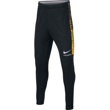 Nike NYR DRY PANT KPZ | sportisimo.pl