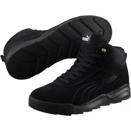 Puma DESIERTO SNEAKER - Men's lifestyle shoes