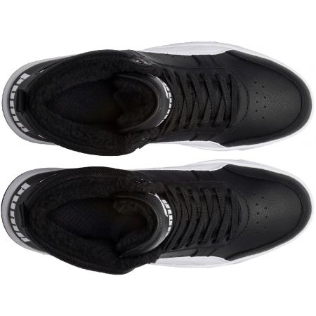 Men's shoes - Puma REBOUND STREET V2 FUR - 4