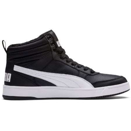 Men's shoes - Puma REBOUND STREET V2 FUR - 2
