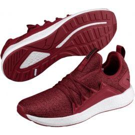 Puma NRGY NEKO KNIT - Мъжки обувки за свободното време
