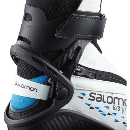 Dámska obuv na korčuľovanie - Salomon RS8 VITANE SNS - 6