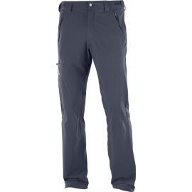 Salomon WAYFARER PANT M - Men's outdoor pants