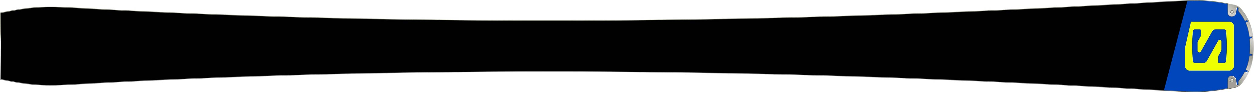 c77b425eaf Salomon S RACE SHOT SL + X12TL. Unisex sjezdové lyže. Unisex sjezdové lyže.  Unisex sjezdové lyže