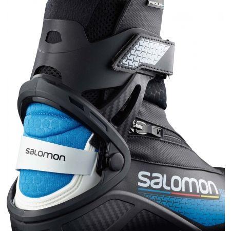 Clăpari combi unisex - Salomon PRO COMBI PROLINK - 6