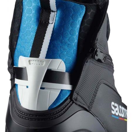 Pánska obuv na klasiku - Salomon RC9 PROLINK - 6