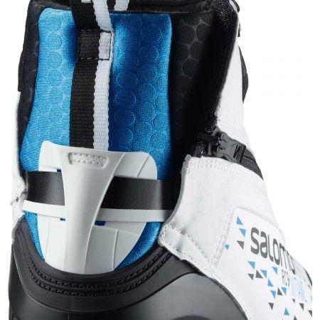 Dámská obuv na klasiku - Salomon RC9 VITANE PROLINK - 5