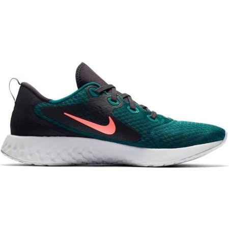 Pánská běžecká obuv - Nike LEGEND REACT - 2