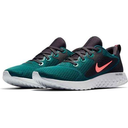 Pánská běžecká obuv - Nike LEGEND REACT - 3