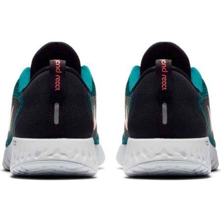 Pánská běžecká obuv - Nike LEGEND REACT - 6