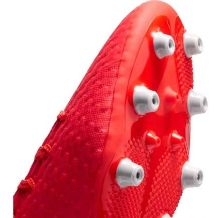 Pánské kopačky - Nike PHANTOM 3 ACADEMY AG-PRO - 6
