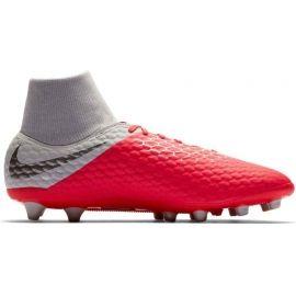 Nike PHANTOM 3 ACADEMY AG-PRO - Pánske kopačky