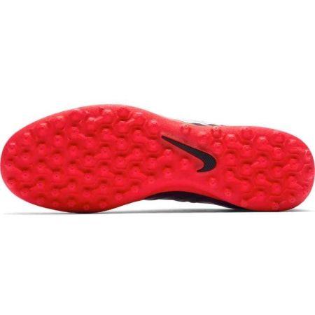 Pánské turfy - Nike LEGENDX 7 CLUB TF - 4