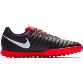Nike TIEMPOX LEGENDX 7 CLUB TF