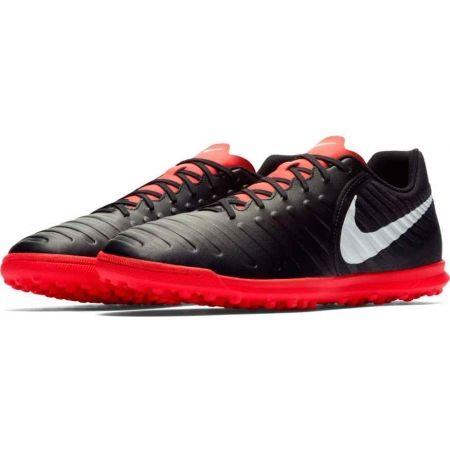 Pánské turfy - Nike LEGENDX 7 CLUB TF - 2