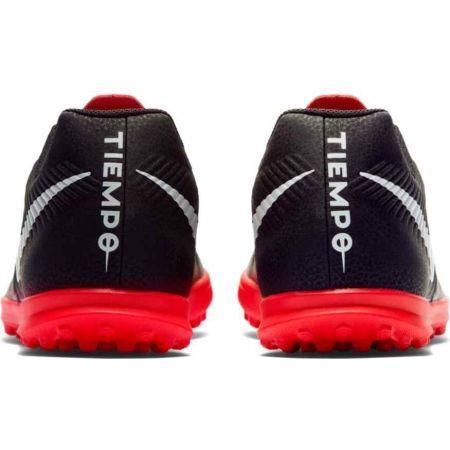 Pánské turfy - Nike LEGENDX 7 CLUB TF - 5