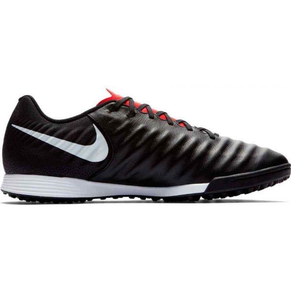 Nike LEGENDX 7 ACADEMY TF - Pánske kopačky