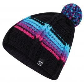 Loap ZIA - Winter hat