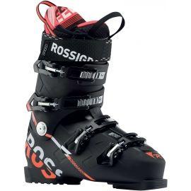 Rossignol SPEED 120 - Pánské sjezdové boty