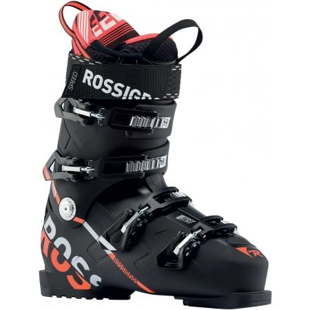 Pánska lyžiarska obuv - Rossignol SPEED 120