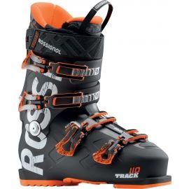 Rossignol TRACK 110 - Clăpari ski de bărbați