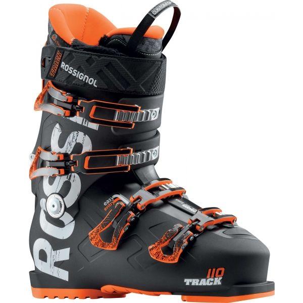 Rossignol TRACK 110  31 - Pánska lyžiarska obuv