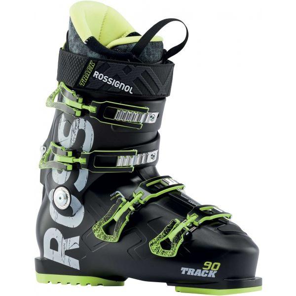 Rossignol TRACK 90  29 - Férfi sícipő
