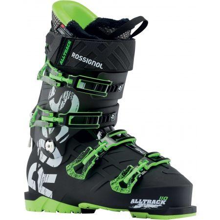 Clăpari ski de bărbați - Rossignol ALLTRACK 110