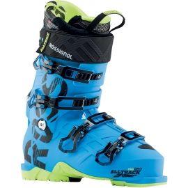Rossignol ALLTRACK PRO 120 - Pánska lyžiarska obuv