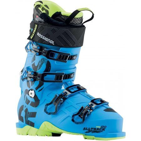 Rossignol ALLTRACK PRO 120 - Clăpari ski de bărbați
