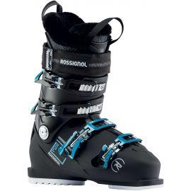Rossignol PURE 70 - Dámska lyžiarska obuv