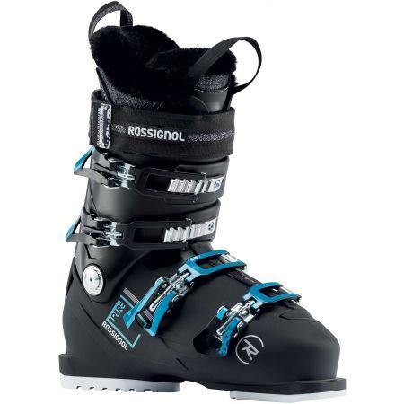 Dámské lyžařské boty - Rossignol PURE 70