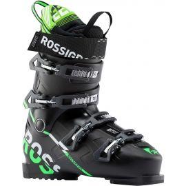 Rossignol SPEED 80 - Pánske zjazdové topánky