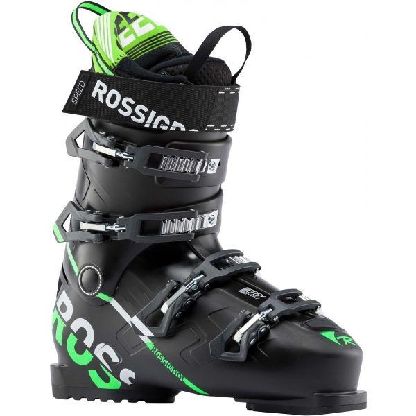 Rossignol SPEED 80  30 - Férfi sícipő