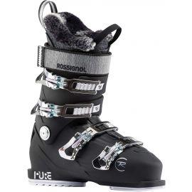 Rossignol PURE ELITE 70 - Dámské sjezdové boty