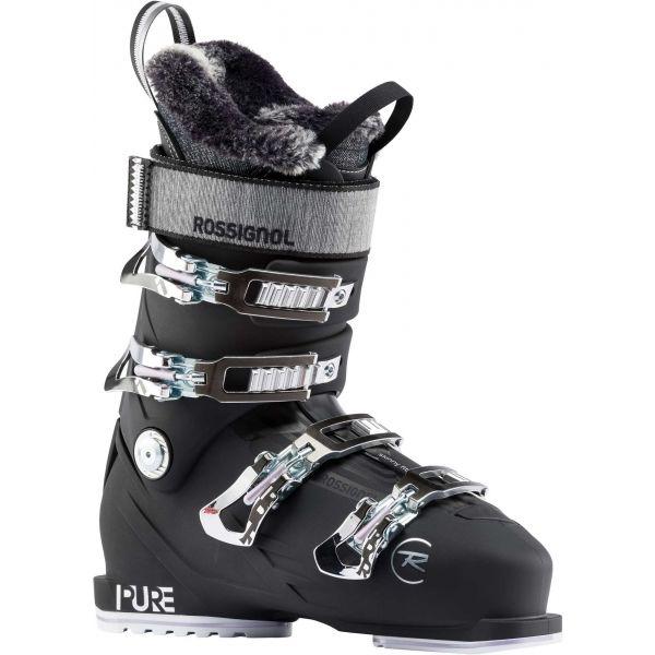 Rossignol PURE ELITE 70 - Dámske zjazdové topánky