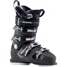 Rossignol PURE HEAT - Dámska zjazdová obuv