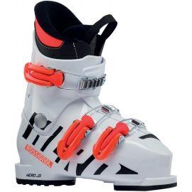 Rossignol HERO J3 - Juniorské zjazdové topánky