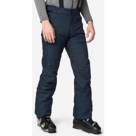 Pantaloni de schi bărbați - Rossignol SKI PANT - 2