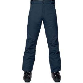 Rossignol SKI PANT - Pánské lyžařské kalhoty